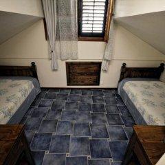 Hotel Monte Cristo 4* Апартаменты с различными типами кроватей фото 5