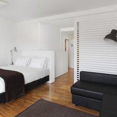 Апартаменты Hello Lisbon Bairro Alto Apartments комната для гостей фото 2