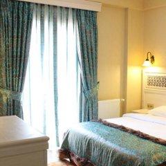 Hotel Novano 3* Стандартный номер с различными типами кроватей фото 5