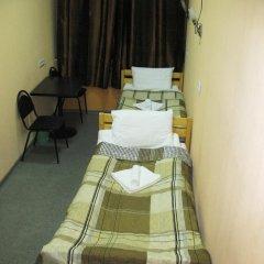 Hostel Tverskaya 5 Стандартный номер разные типы кроватей фото 3
