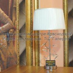 Гостиница Императрица Номер Комфорт с разными типами кроватей фото 39