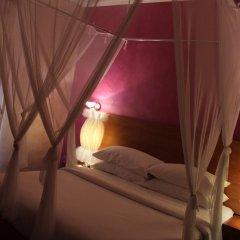 Al Fanar Palace Hotel and Suites 3* Люкс с различными типами кроватей фото 11