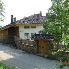 Отель Gela & Spa Болгария, Чепеларе - отзывы, цены и фото номеров - забронировать отель Gela & Spa онлайн фото 2
