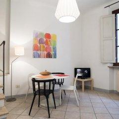 Отель Appartamenti Sole & Luna комната для гостей фото 3