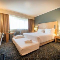 SANA Malhoa Hotel комната для гостей фото 2