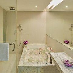 Отель Royal Orchid Beach Resort & Spa 5* Стандартный номер фото 2