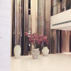 Отель Fu Kai Сиань интерьер отеля фото 3