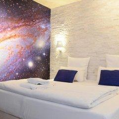 Отель MALAR 3* Стандартный номер фото 16