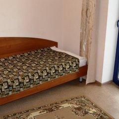 Гостиница Регатта 2* Стандартный номер с разными типами кроватей фото 7