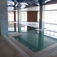 Kusadasi International Golf & Spa Resort Турция, Сельчук - отзывы, цены и фото номеров - забронировать отель Kusadasi International Golf & Spa Resort онлайн бассейн