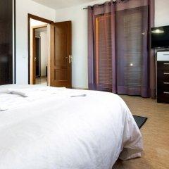 Отель Tarajalejo Village Тарахалехо комната для гостей фото 2