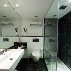 Aquila Atlantis Hotel ванная