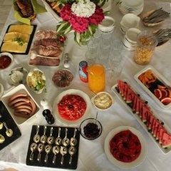 Hostel - Kartuska питание фото 3