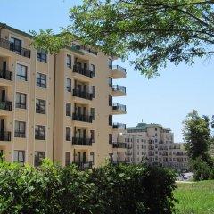 Отель Sea Apartments - Different Locations in Golden Sands Болгария, Золотые пески - отзывы, цены и фото номеров - забронировать отель Sea Apartments - Different Locations in Golden Sands онлайн фото 2