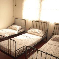 Tiger Lily Hostel Номер Делюкс фото 4