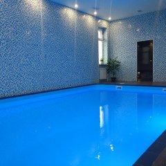 Гостиница София Отель Украина, Ровно - отзывы, цены и фото номеров - забронировать гостиницу София Отель онлайн бассейн