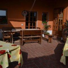 Отель B&B Il Maraviglio Реггелло спа фото 2