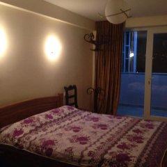 Апартаменты Apartment Digomi Апартаменты с различными типами кроватей фото 21