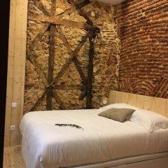 262 Boutique Hotel 3* Студия с различными типами кроватей фото 9