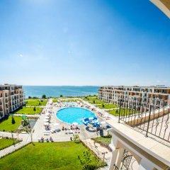 Отель Premier Fort Sands Resort Full Board 4* Улучшенная студия фото 2