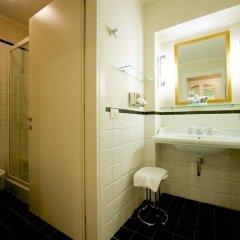 Hotel Mercure Milano Centro 4* Стандартный номер с различными типами кроватей фото 6