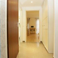 Апартаменты Getinberlin Am Kurfurstendamm Apartment Берлин интерьер отеля