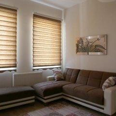 Ozsoy Apart Турция, Ургуп - отзывы, цены и фото номеров - забронировать отель Ozsoy Apart онлайн комната для гостей фото 5