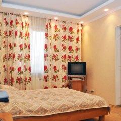 Апартаменты EK апартаменты Апартаменты с 2 отдельными кроватями фото 3