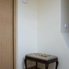 Апартаменты Writers Apartment Апартаменты с различными типами кроватей фото 17