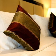 Отель Grand Mercure Oriental Ginza 4* Улучшенный номер