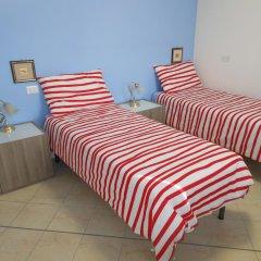 Отель B&B Relax Италия, Виченца - отзывы, цены и фото номеров - забронировать отель B&B Relax онлайн комната для гостей фото 5