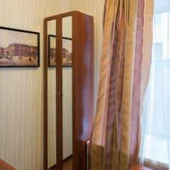 Гостиница РА на Кузнечном 19 3* Стандартный номер с различными типами кроватей фото 4