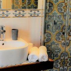 Отель Agriturismo Il Segreto di Pietrafitta Италия, Сан-Джиминьяно - отзывы, цены и фото номеров - забронировать отель Agriturismo Il Segreto di Pietrafitta онлайн ванная фото 2