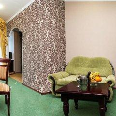 Гостиница Rush Казахстан, Нур-Султан - 1 отзыв об отеле, цены и фото номеров - забронировать гостиницу Rush онлайн спа