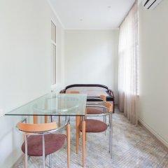 Апартаменты Best Apartments on Deribasovskoy детские мероприятия фото 2