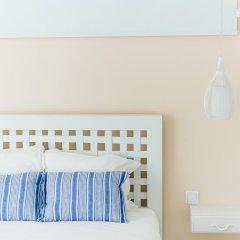 Отель Obidos Lagoon Wellness Retreat 4* Апартаменты разные типы кроватей фото 41