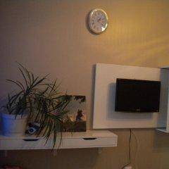 Sonett Regata Hostel Стандартный номер