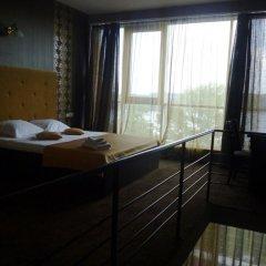Hotel Neptun 3* Люкс повышенной комфортности