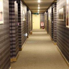 Отель Crystal Hotel Южная Корея, Тэгу - отзывы, цены и фото номеров - забронировать отель Crystal Hotel онлайн сауна