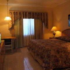 La Quinta Hotel 3* Люкс с различными типами кроватей фото 2