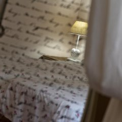 Отель Fontana de Trevi Apartment Италия, Рим - отзывы, цены и фото номеров - забронировать отель Fontana de Trevi Apartment онлайн ванная