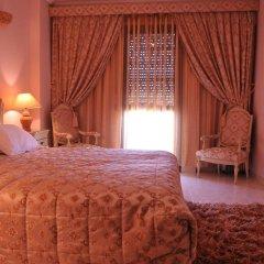 Appart Hotel Alia 4* Апартаменты с 2 отдельными кроватями фото 2