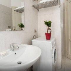 Отель Re Di Roma House ванная фото 2