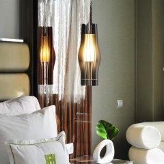 Altis Grand Hotel 5* Улучшенный номер с различными типами кроватей