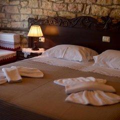 Hotel Kalemi 2 3* Улучшенный номер с различными типами кроватей фото 7