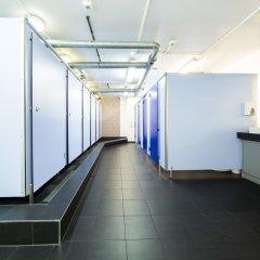 Отель Generator London интерьер отеля фото 3