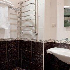 Апарт-отель Ханой-Москва 4* Апартаменты с разными типами кроватей фото 7