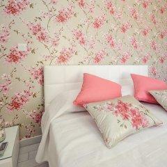 Отель Oceanview Villa 109 комната для гостей фото 5