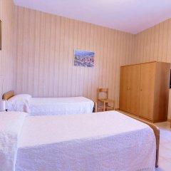 Hotel Residence Ulivi E Palme 3* Стандартный номер с различными типами кроватей фото 5