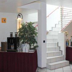 Kastens Hotel интерьер отеля фото 3